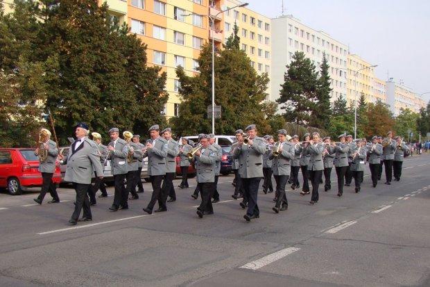 Hudební festival Grand Prix Mladá Boleslav