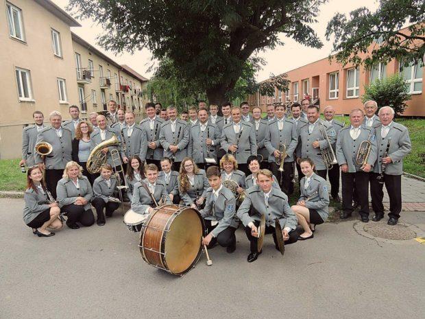 01: Harmonie 1872 Kolín