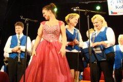 Koncert Chlumec nad Cidlinou 2015