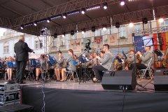 Kmochův Kolín 2017 - koncert
