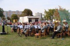Hudební festival Grand Prix Mladá Boleslav 2016