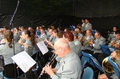 Mezinárodní hudební festival Bad Schandau 2018