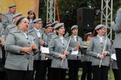 Petrohrad 2019