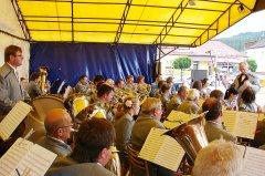 Mezinárodní hudební festival Trstenská krídlovka 2014