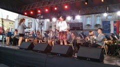 Kmochův Kolín 2016 - koncert