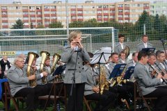 Hudební festival Mladá Boleslav 2017